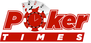 Prominence poker daily events